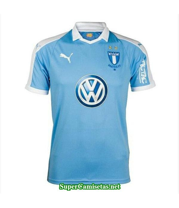 tailandia primera equipacion camiseta malmo ff 2019/20
