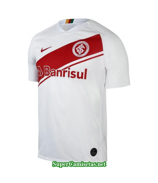 tailandia segunda equipacion camiseta sc internacional 2019/20