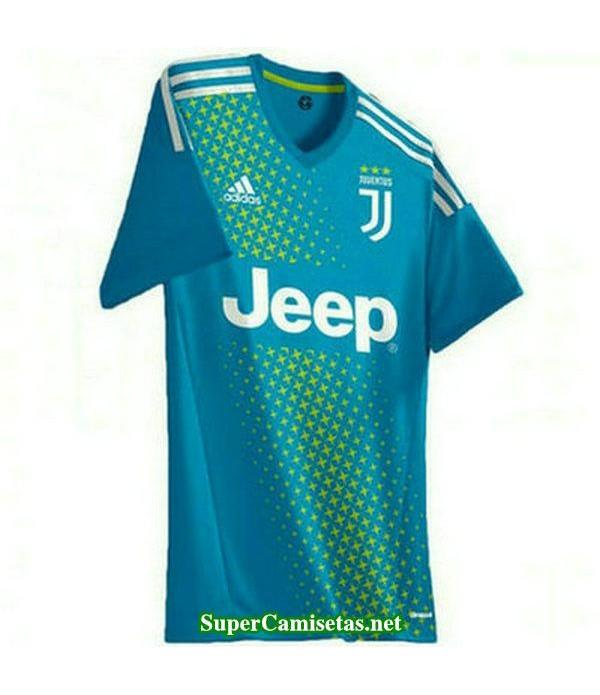 segunda equipacion camiseta juventus 2019/20