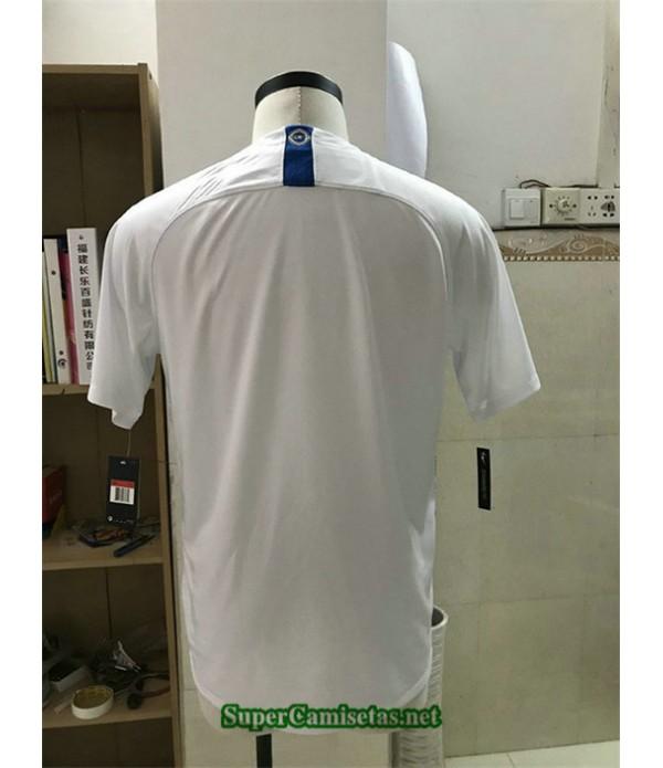 Equipacion Camiseta Juventus Cristiano Ronaldo 2019/20