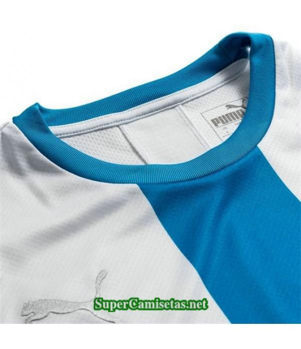 Equipacion Camiseta Marsella Édition du 120e anniversaire