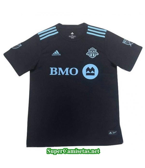 Equipacion Camiseta Toronto FC Edición Especial 2019/20