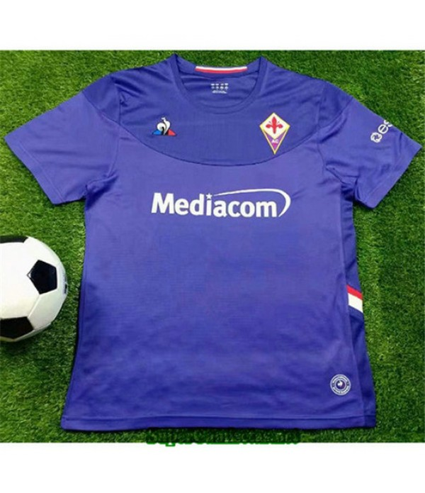 Primera Equipacion Camiseta Fiorentina 2019/20