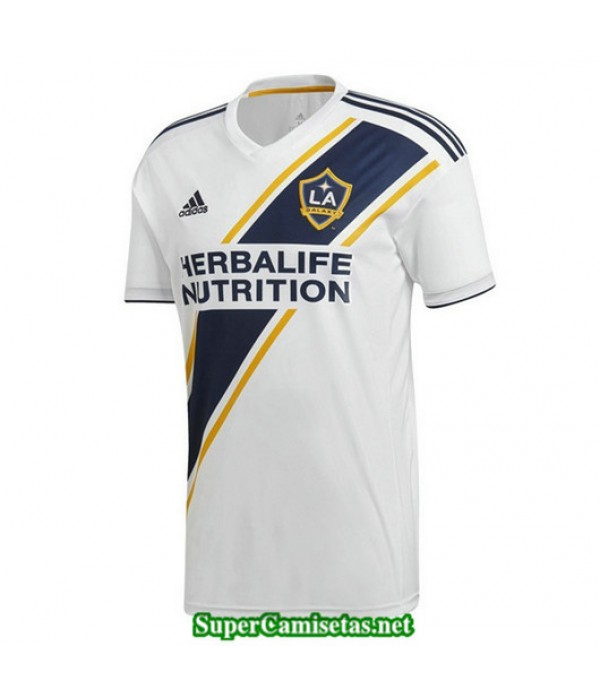 Primera Equipacion Camiseta Galaxy 2019/20