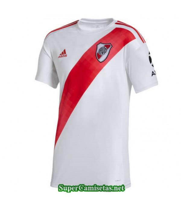 Primera Equipacion Camiseta River plate 2019/20