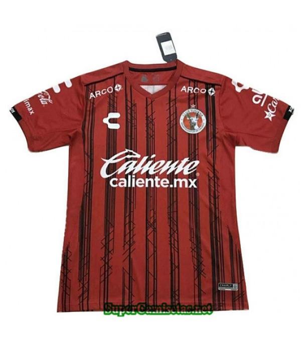 Primera Equipacion Camiseta Tijuana 2019/20