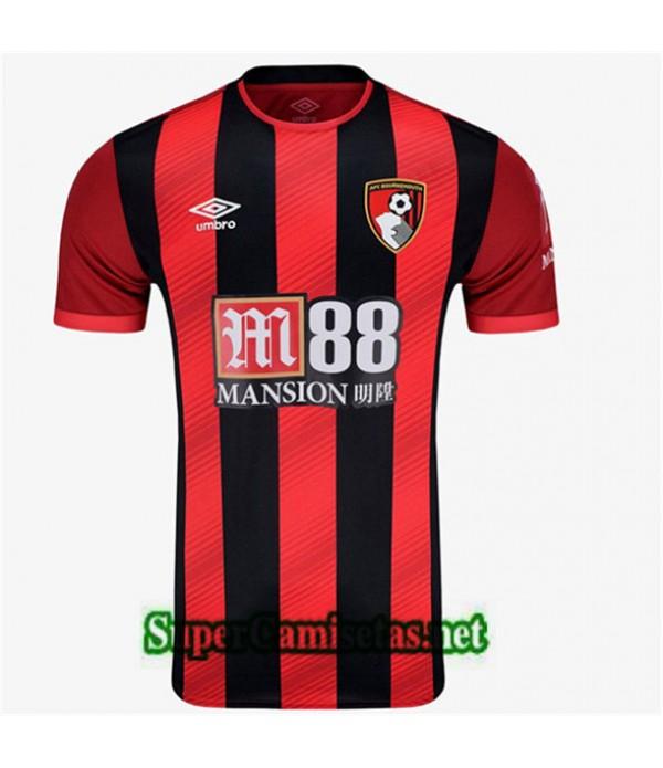 Primera Equipacion Camiseta Bournemouth 2019/20