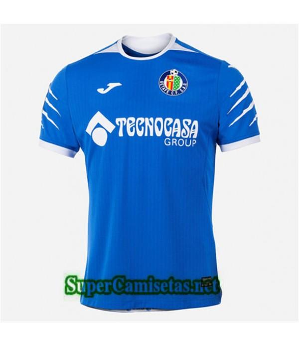 Primera Equipacion Camiseta Getafe 2019/20