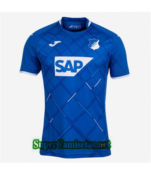 Primera Equipacion Camiseta Hoffenheim Joma 2019/20