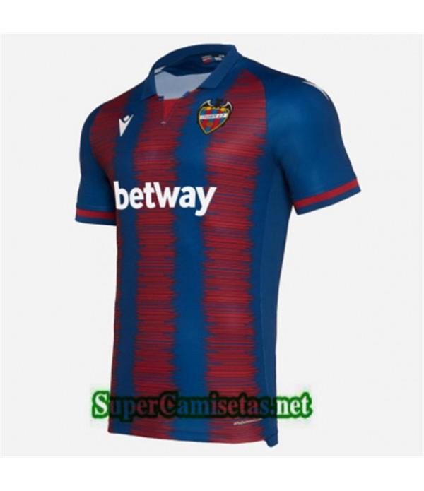 Primera Equipacion Camiseta Levante 2019/20