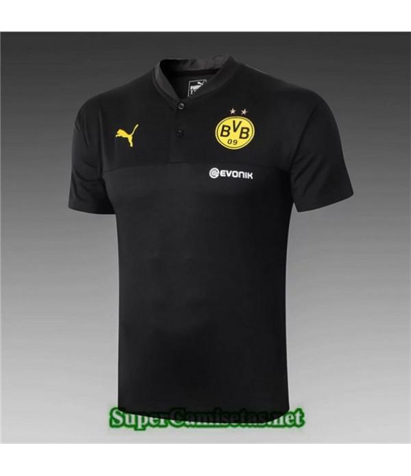 Tailandia Camiseta Entrenamiento Borussia Dortmund...