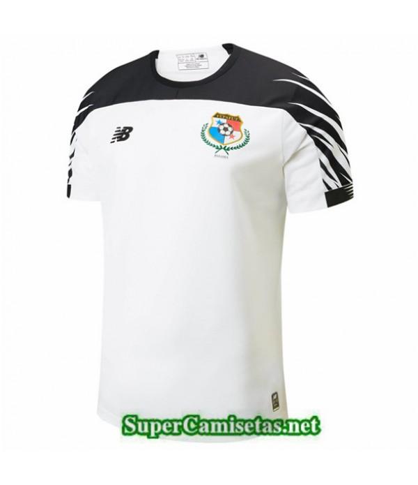 Tailandia Camiseta Segunda Panama 2019/20