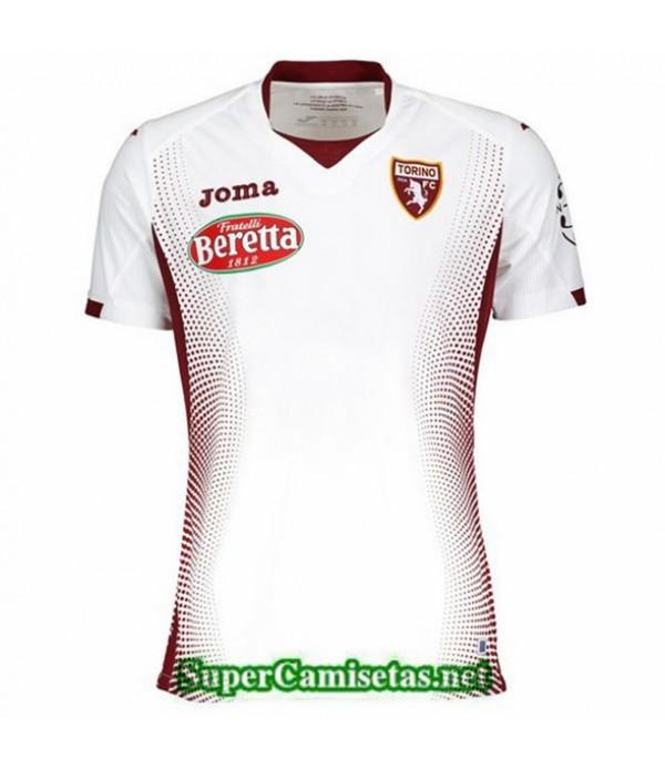 Tailandia Camiseta Segunda Torino 2019/20