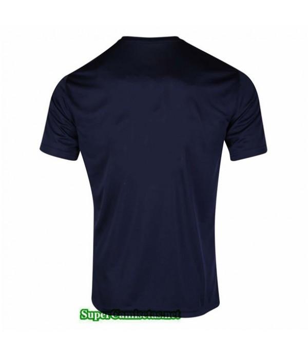 Tailandia Entrenamiento Equipacion Camiseta Marsella 2019/20