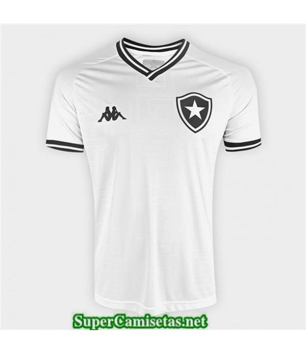 Tailandia Segunda Equipacion Camiseta Botafogo 2019/20