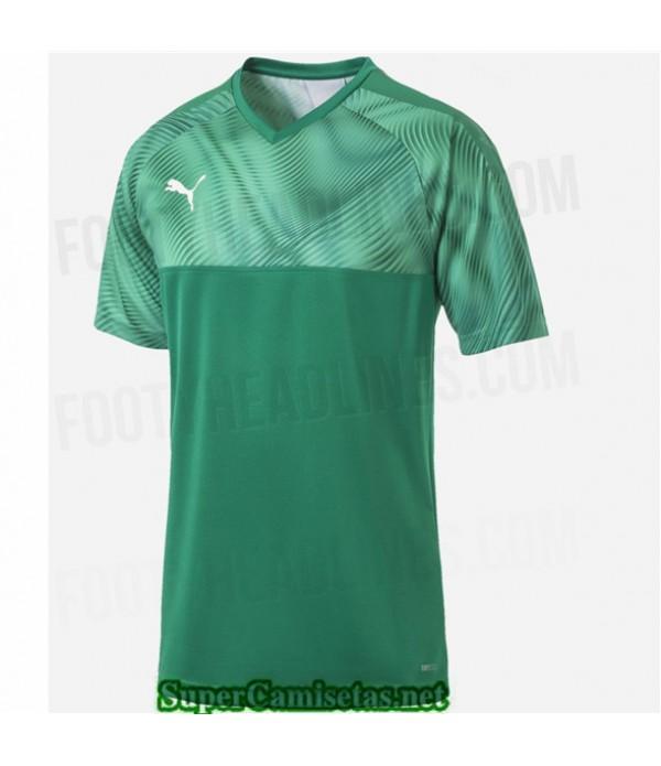 Tailandia Segunda Equipacion Camiseta Morocco 2019/20
