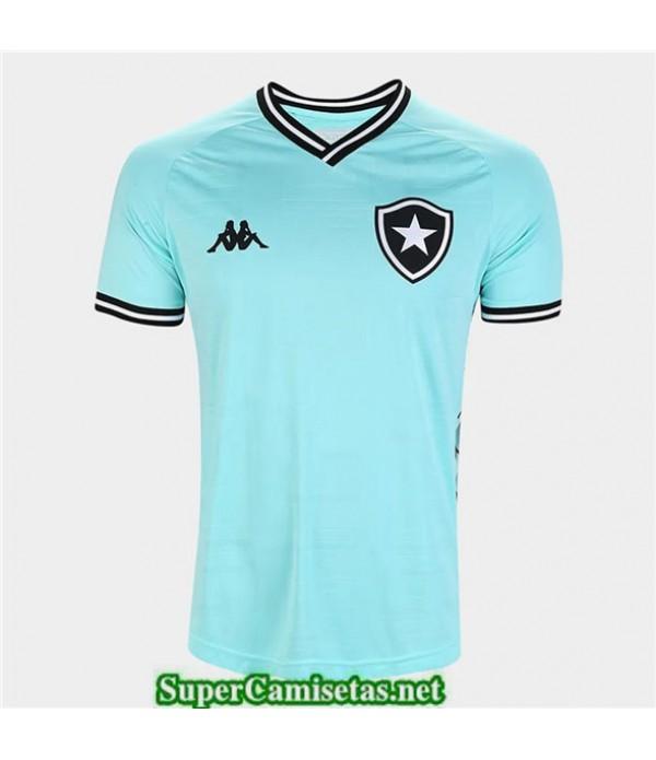 Tailandia Tercera Equipacion Camiseta Botafogo 2019/20