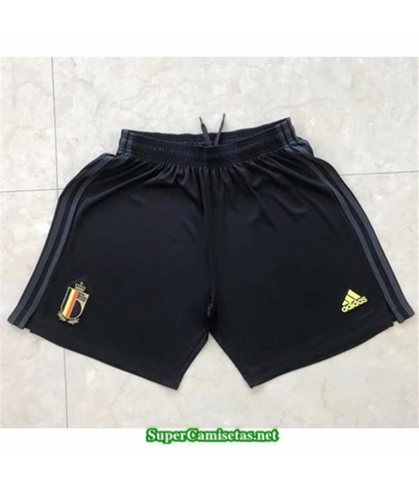 Tailandia Camisetas Belgica Pantalones 2020/21