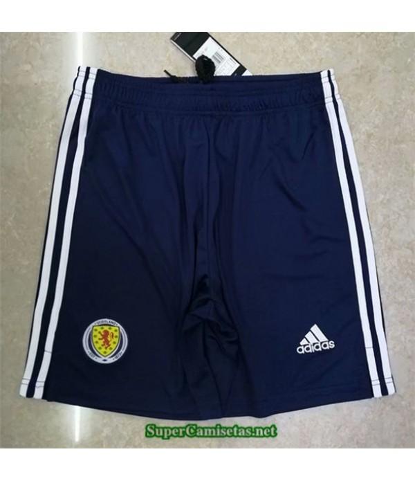 Tailandia Camisetas Escocia Pantalones 2020/21