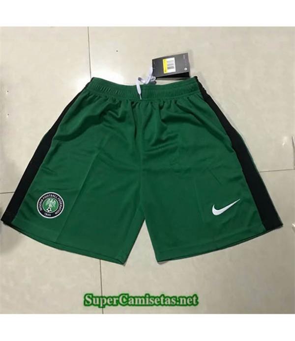 Tailandia Camisetas Palmeiras Pantalones 2019/20