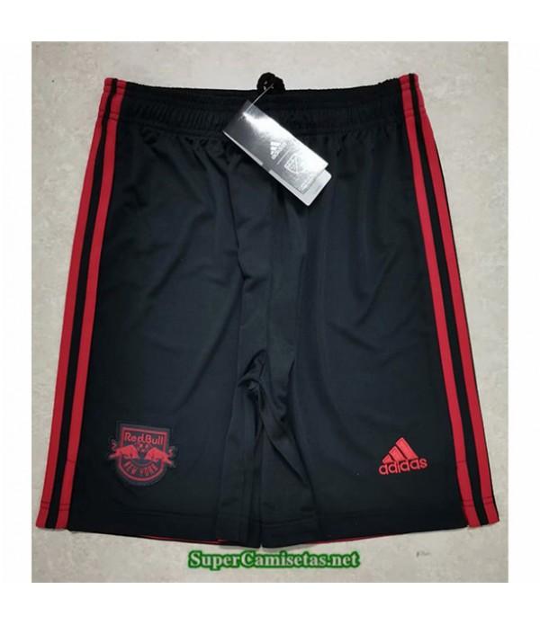 Tailandia Camisetas Rb Leipzig Pantalones 2020/21