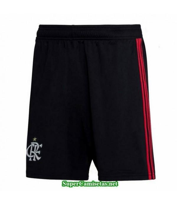 Tailandia Primera Camisetas Flamengo Pantalones 2019/20