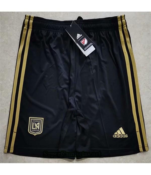 Tailandia Primera Camisetas Los Angeles Pantalones 2020/21