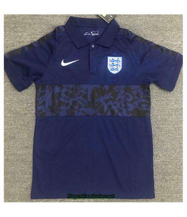 Tailandia Equipacion Camiseta Inglaterra Training 2020/21