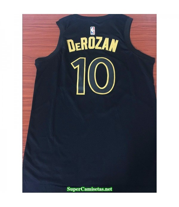 Camiseta 2018 Lillard 0 portland trailbrazzers north