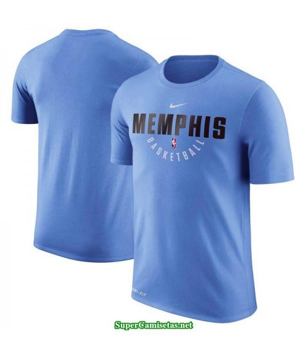 Camiseta Memphis Manga Corta