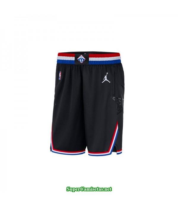 Pantalon Allstar 2019 negro
