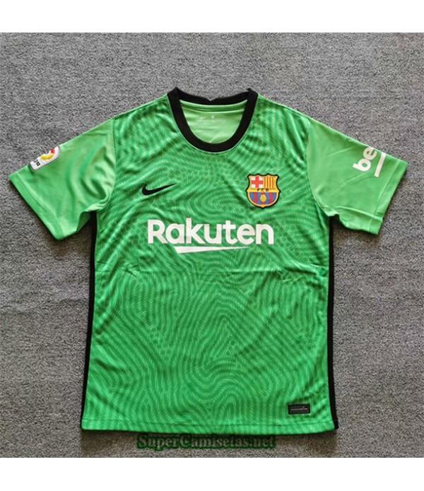 Tailandia Equipacion Camiseta Barcelona Pre Match ...