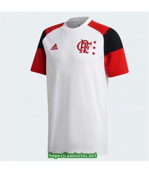 Tailandia Equipacion Camiseta Flamengo Edición Especial 2020