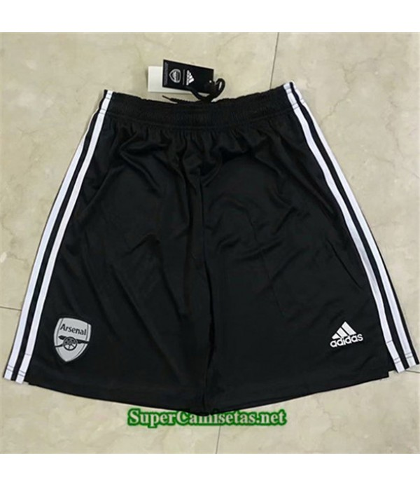 Tailandia Camiseta Arsenal Pantalones Portero 2020/21