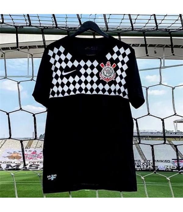Tailandia Camiseta Corinthiens Special 2020/21
