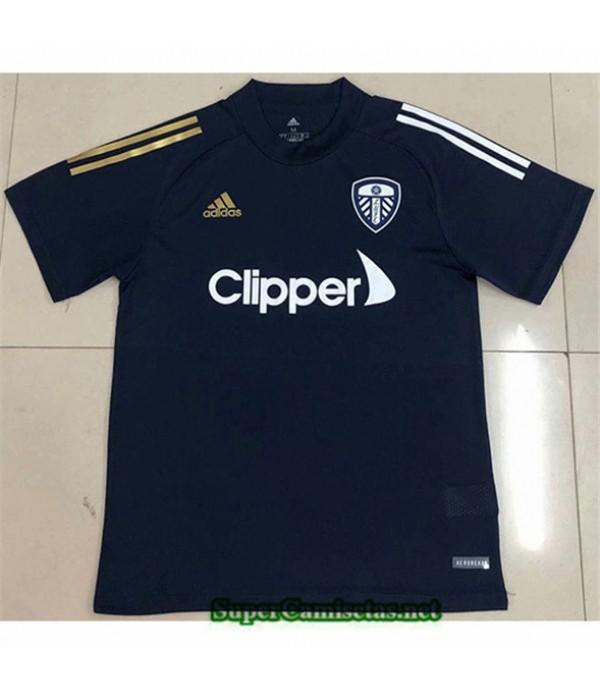 Tailandia Camiseta Leeds United Training 2020/21