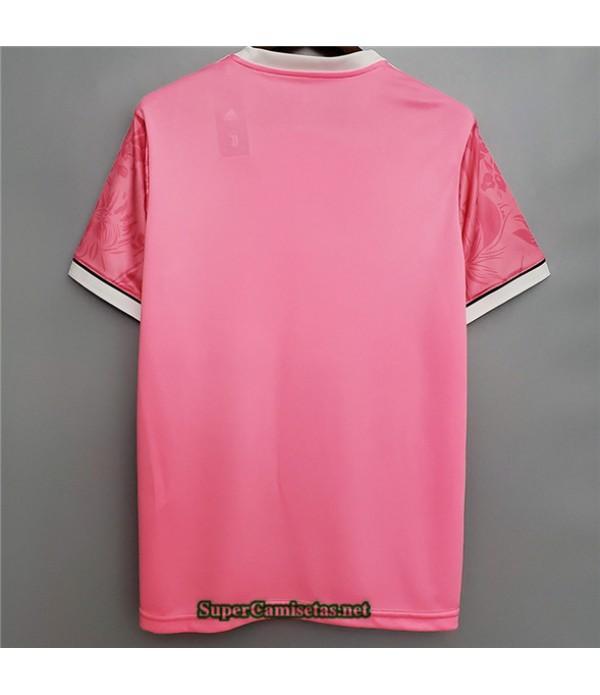 Tailandia Equipacion Camiseta Juventus Special 2020/21