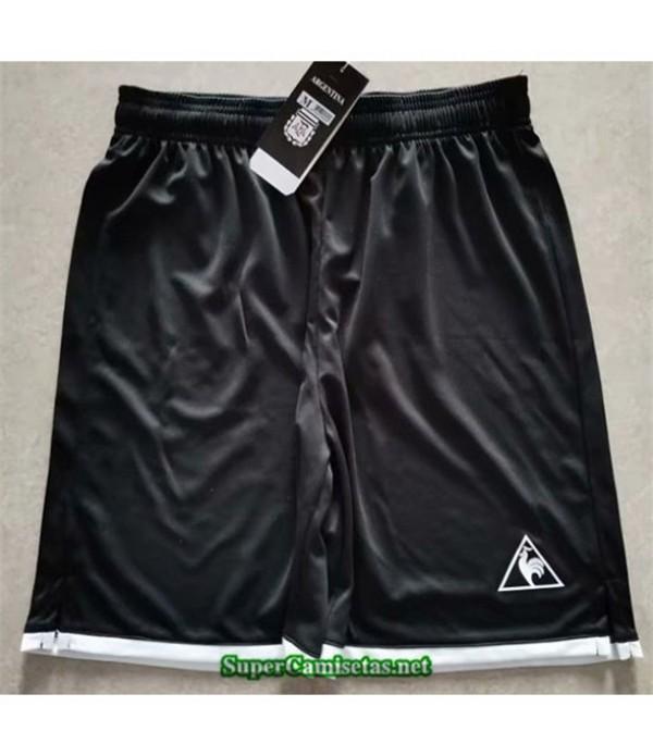 Tailandia Pantalones Primera Equipacion Camiseta 1...