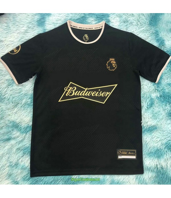 Tailandia Equipacion Camiseta Premier Celebrity 2021