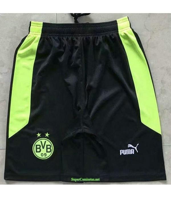Tailandia Pantalones Equipacion Camiseta Dortmund ...