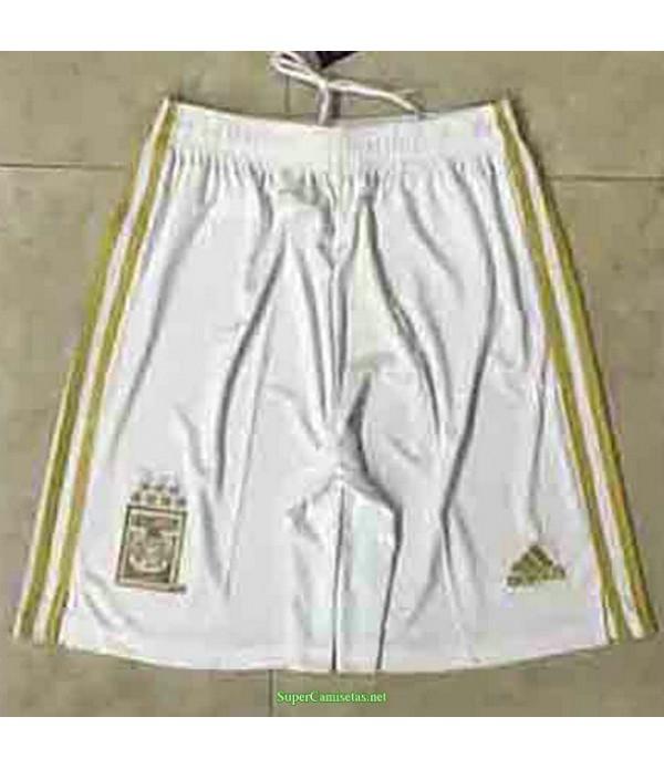 Tailandia Pantalones Equipacion Camiseta Tigres 2021