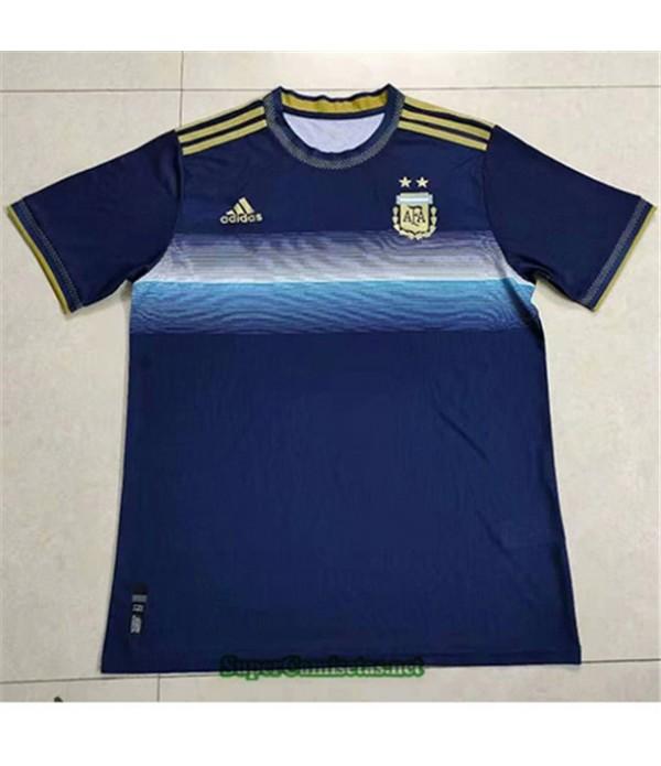 Tailandia Equipacion Camiseta Argentine Classic 2021 2022