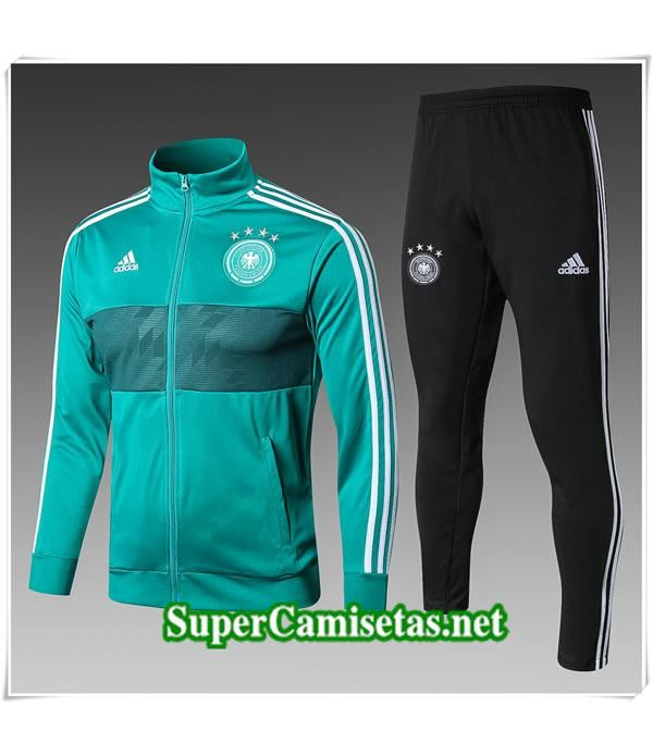 012914809330e Comprar Chandal Alemania Replicas baratos online | supercamisetas