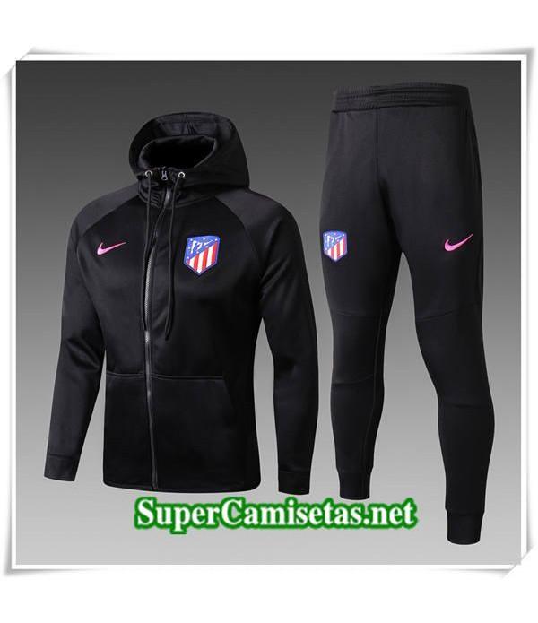 Comprar Chandal Atletico Madrid Replicas baratos online ... 7217802ebd517