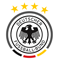 Alemania 2018/2019