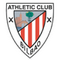 Liga LFP Athletic De Bilbao2018/2019
