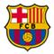 Liga LFP Barcelona 2018/2019