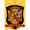 Espana 2018/2019