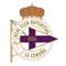 Liga LFP Rc Deportivo2018/2019