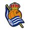Liga LFP Real Sociedad 2018/2019